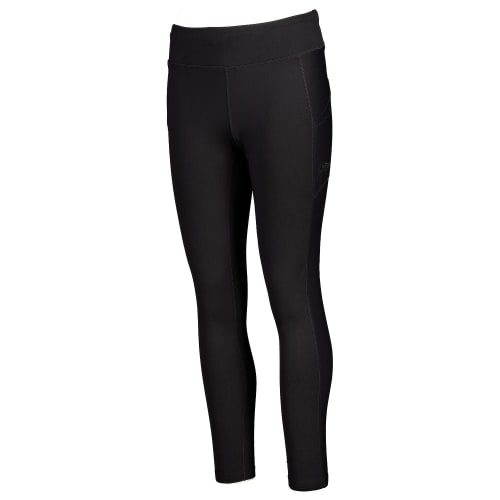 Capestorm Women's Durotrek Tights