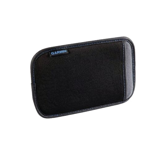 """Universal 5"""" Soft Carry Case"""