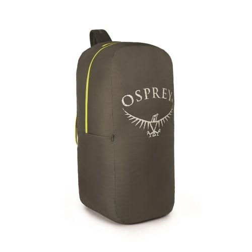 Osprey Airporter M