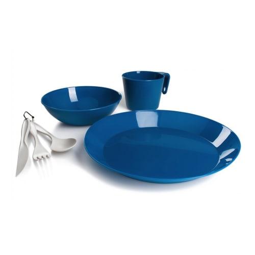 GSI Chow Kit Cutlery Set
