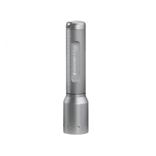 Ledlenser SL- Pro25 Torch