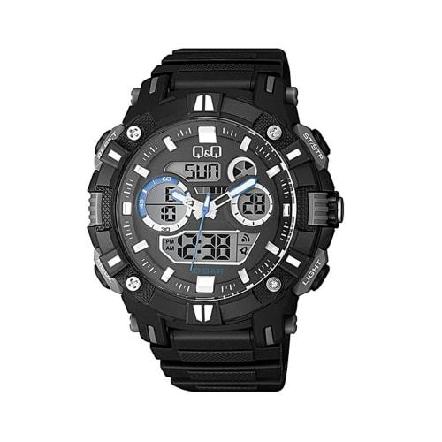 Q&Q GW88 Watch