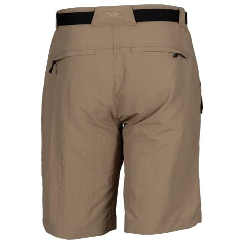 Capestorm Men's Tech Short