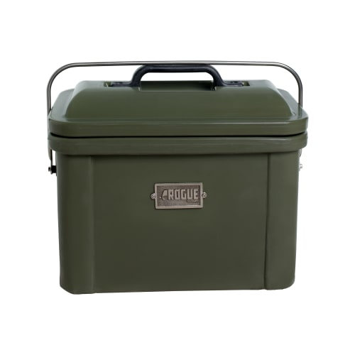 Rogue 18L Ice Cooler