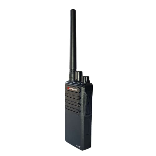 Zartek ZA-720 2-Way Radio