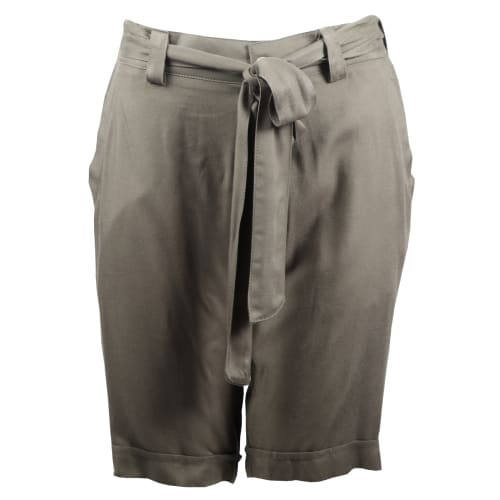 African Nature Women's Tamia Short