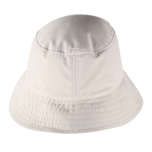 360 Degrees Canyon Bucket Hat