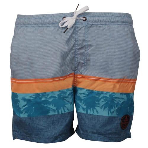 Hi-Tec Men's Palawan Swim Short