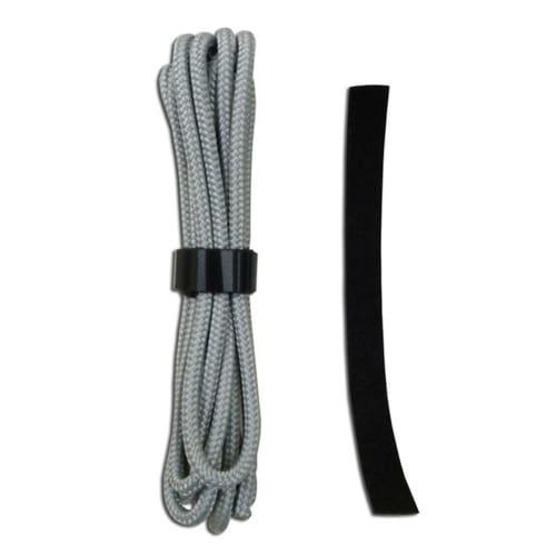 Maxcon Guiderope Velcro 6 Pack