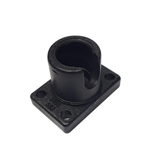 Natural Instincts 2 Piece Square Base Socket