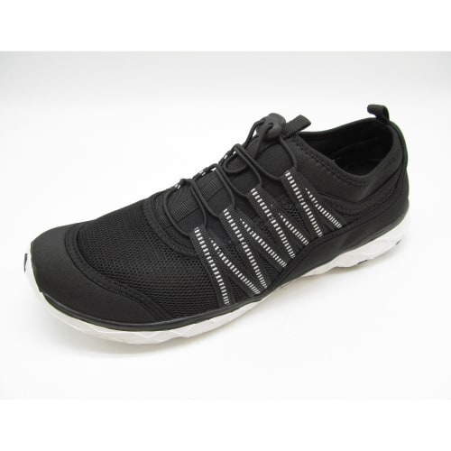 Freesport Aqua Shoe (4-7)