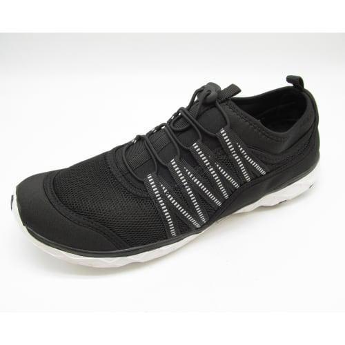 Freesport Aqua Shoe (8-11)