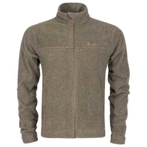 Capestorm Men's Trailtracker Fleece