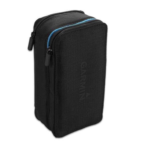 Universal Carry All Case