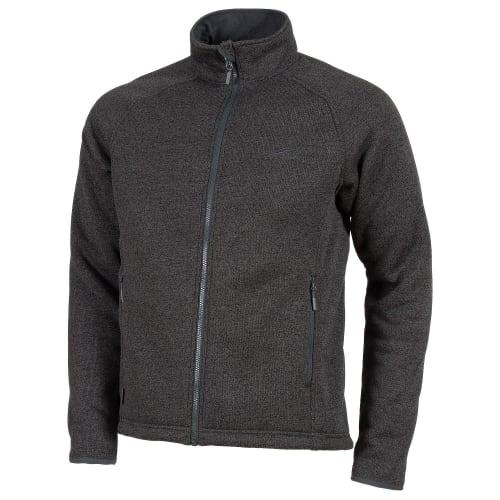 First Ascent Men's Rainier Fleece Jacket