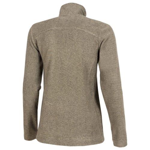 Capestorm Women's Trailtracker Fleece Jacket