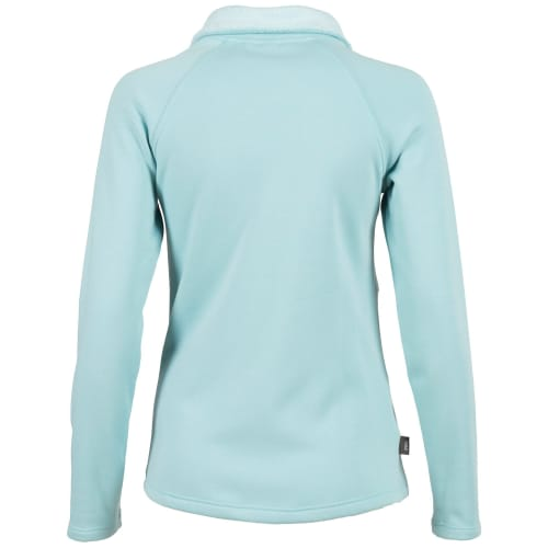 First Ascent Women's Serenity Jacket
