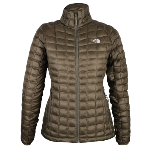 The North Face Women's Thermoball Sport Jacket