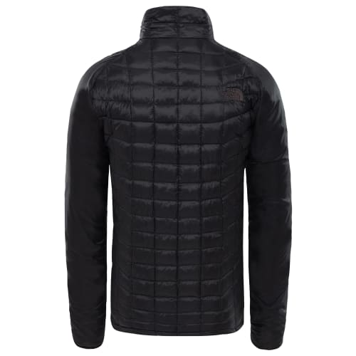 The North Face Men's Thermoball Sport Jacket
