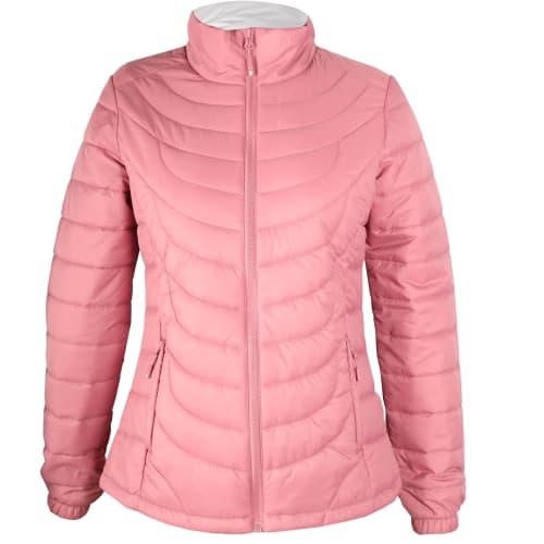 Hi-Tec Women's Neva Padded Jacket