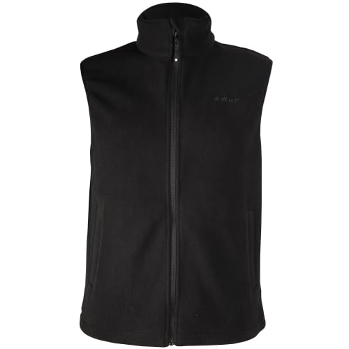Hi-Tec Men's Henis Vest