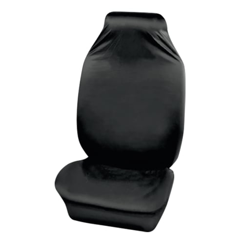 TrailBoss Front Seat Protector