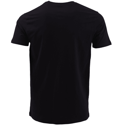 Salomon Men's Achieve Tee