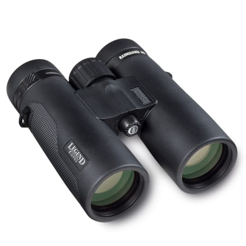 Bushnell Legend E Series 10x42 Binoculars