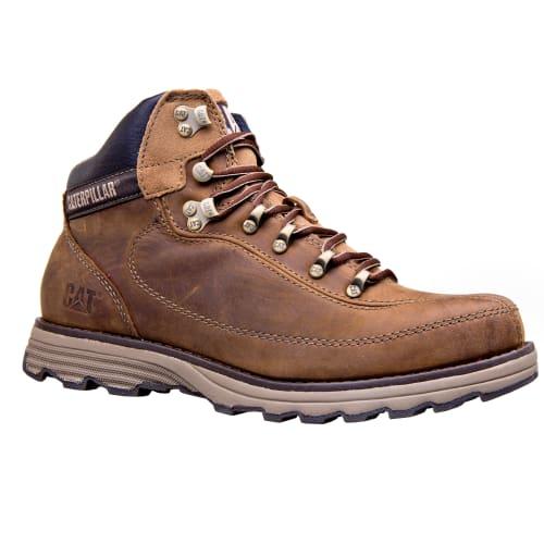 Cat Highbury Men's Boot