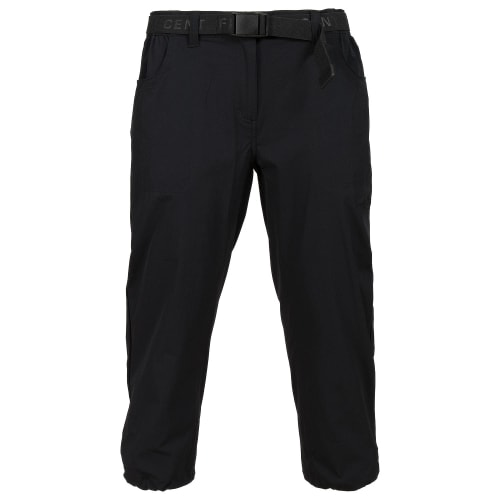 First Ascent Womens' Crosstretch Vista Capri