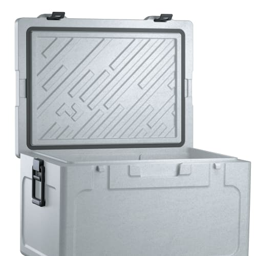 Dometic 55L Cool Ice Cooler Box