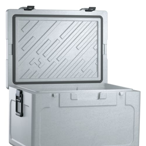 Dometic 70L Cool Ice Cooler Box