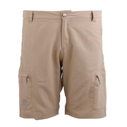 Salomon Men's Explorer Short