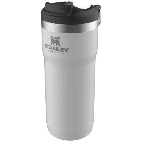 Stanley Twin Lock Travel Mug 470ml Polar
