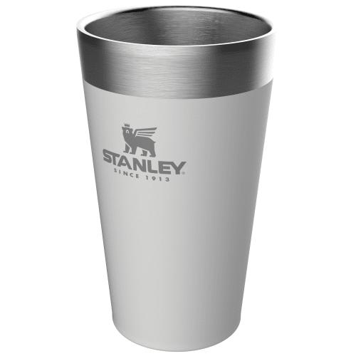 Stanley Adventure Stacking Beer Pint 470ml Polar