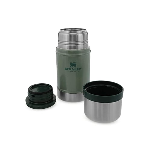 Stanley Classic Food Flask 700ml