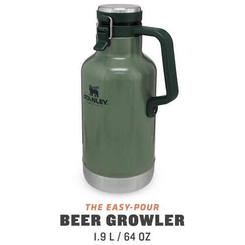 Stanley Growler 1.9L Flask
