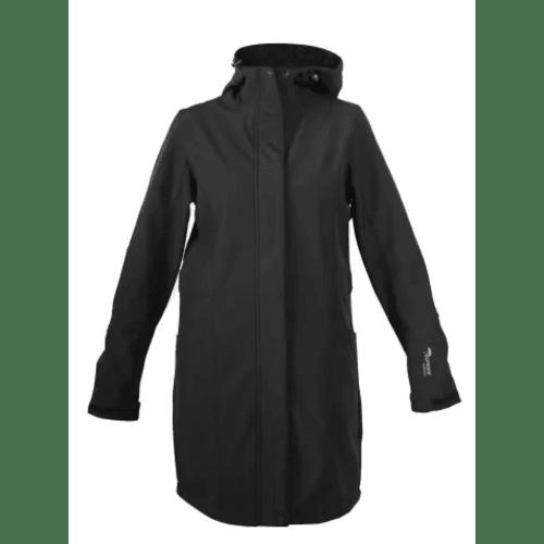 Hi-Tec Women's Nimba Jacket