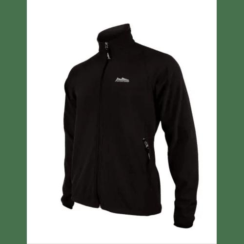 Men's Aardvark Jacket