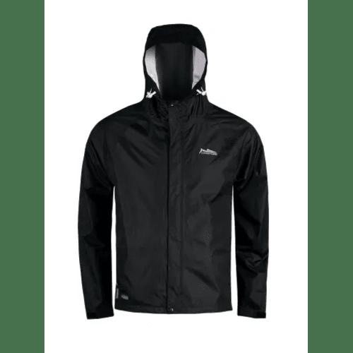 Capestorm Men's Valdivian Jacket