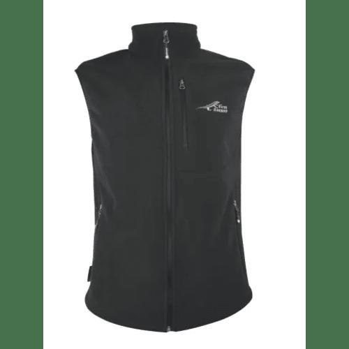 First Ascent Men's Core Waistcoat