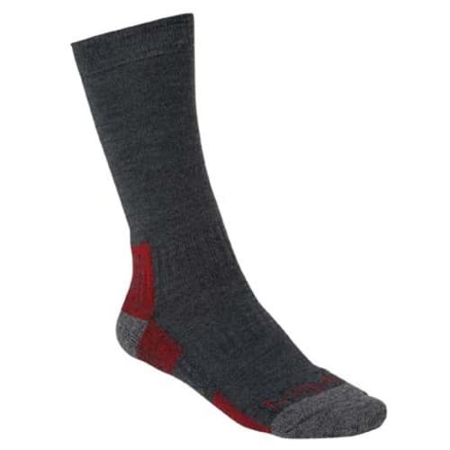 Bridgedale Men's Special Hiker Two Pack Sock