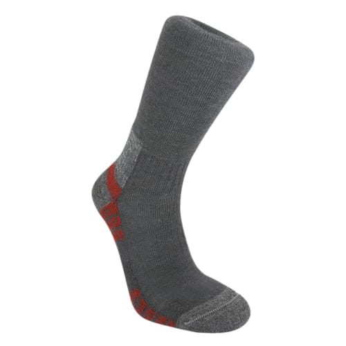 Bridgedale Endurance Trail Sock
