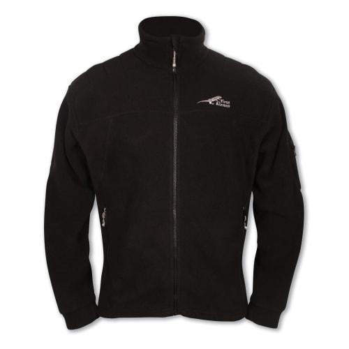First Ascent Men's Ice Serac HW Jacket