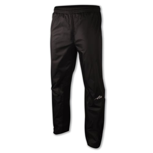 First Ascent Men's Flash Flood Waterproof Trouser