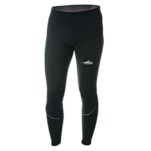 First Ascent Powerstretch Tights