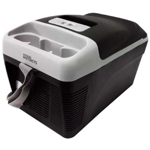 Natural Instincts Thermo Electric Cooler 13L