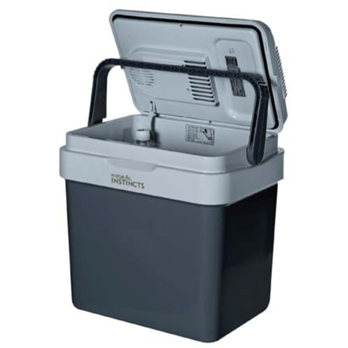 Natural Instincts 25L Thermo Electric cooler