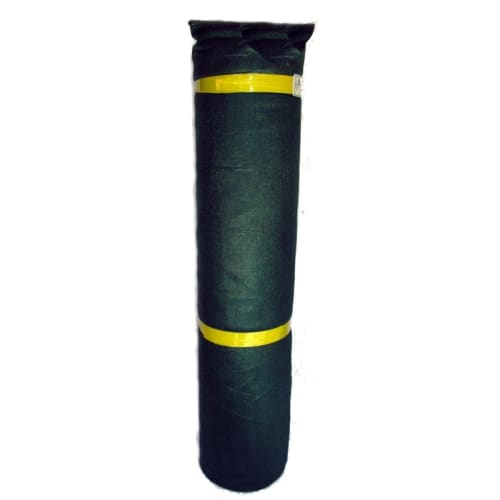 Alnet 80% Green Shade Cloth