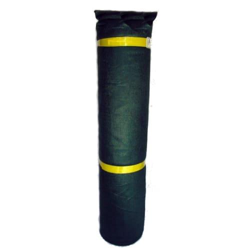 Alnet 80% Green Shade Cloth